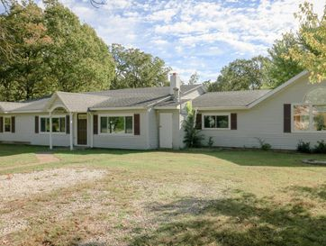 5578 Highway H Pleasant Hope, MO 65725 - Image 1