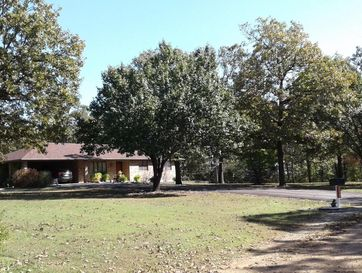 232 L 21747 County Road 232 L Hermitage, MO 65668 - Image 1