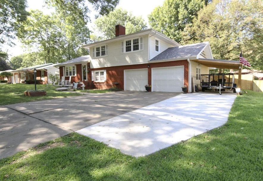 2231 East Cherryvale Street Springfield, MO 65804 - Photo 26