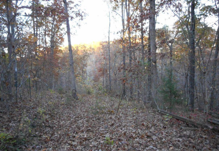 Na South Wild Oaks Drive Nixa, MO 65714 - Photo 1