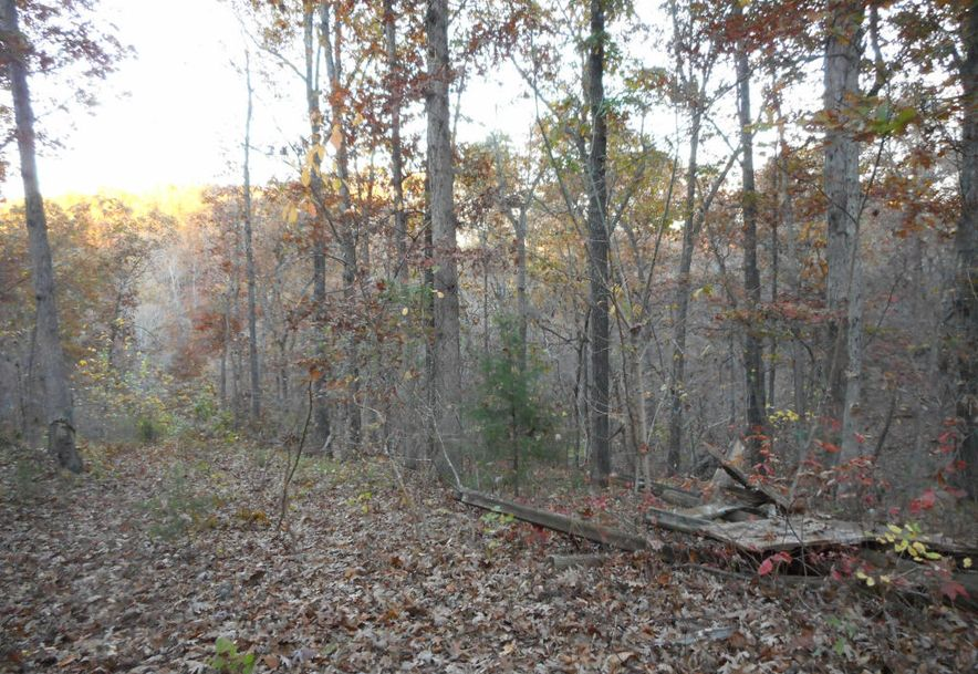 Na South Wild Oaks Drive Nixa, MO 65714 - Photo 2