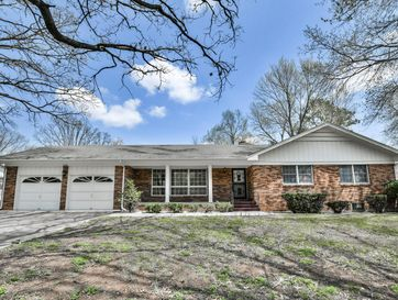 2828 Ridgewood Drive West Plains, MO 65775 - Image 1