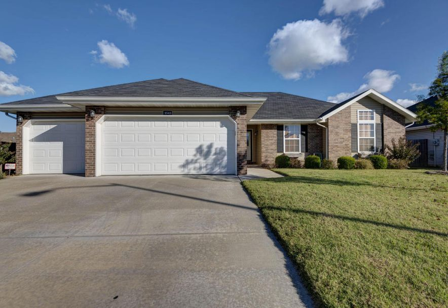 3545 West Don Place Springfield, MO 65807 - Photo 2