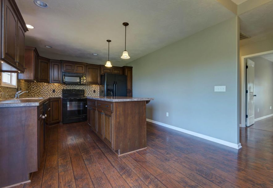 3545 West Don Place Springfield, MO 65807 - Photo 11