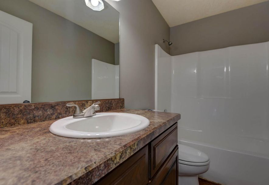 3545 West Don Place Springfield, MO 65807 - Photo 20