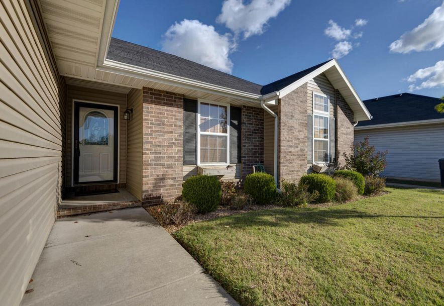 3545 West Don Place Springfield, MO 65807 - Photo 3