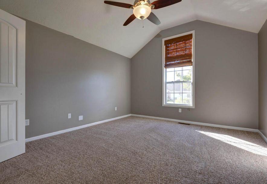 3545 West Don Place Springfield, MO 65807 - Photo 21