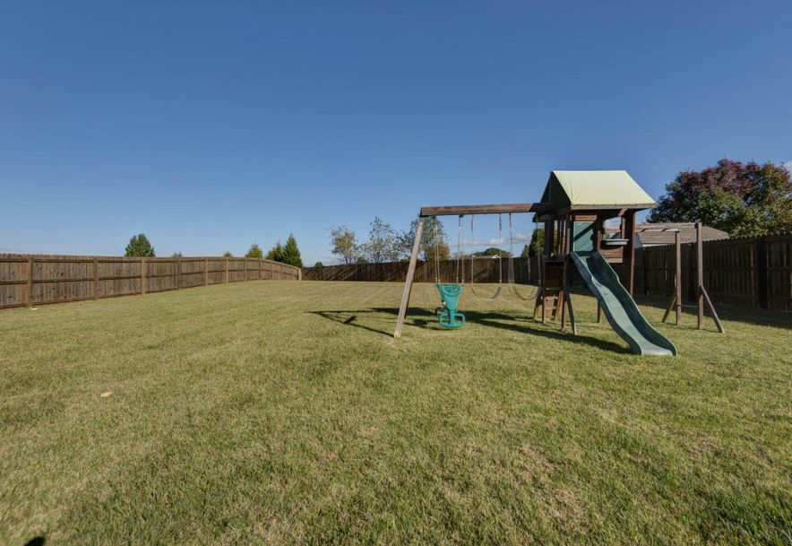 3545 West Don Place Springfield, MO 65807 - Photo 22