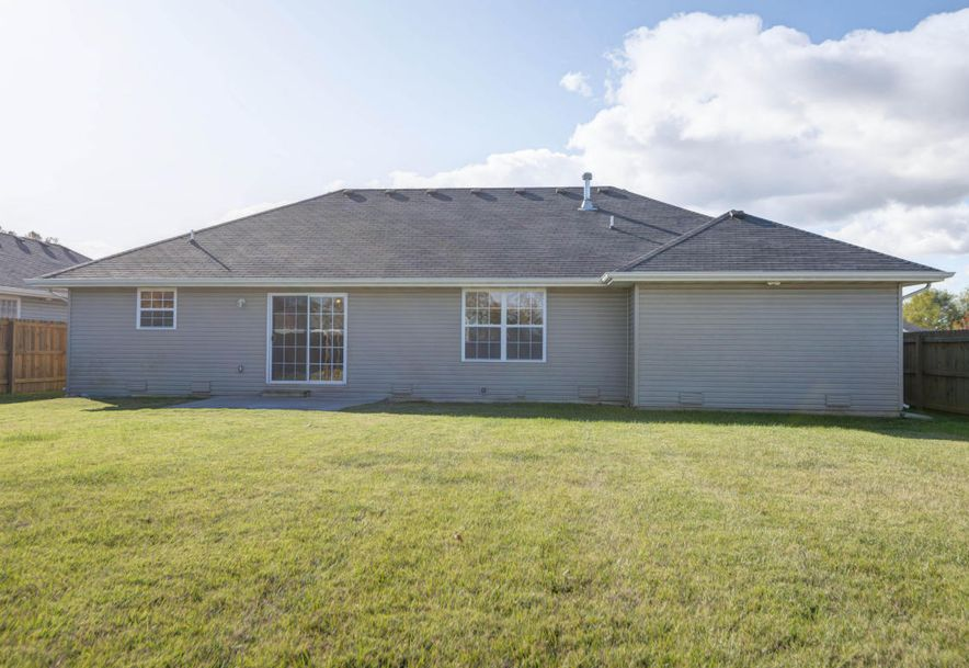 3545 West Don Place Springfield, MO 65807 - Photo 24