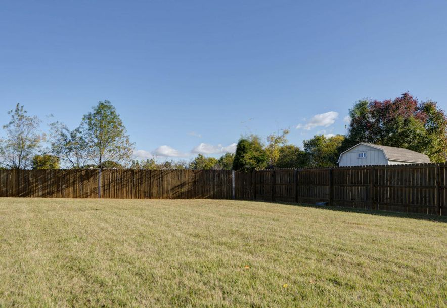 3545 West Don Place Springfield, MO 65807 - Photo 25
