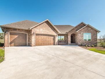 100 Ridgerock Court Ozark, MO 65721 - Image 1
