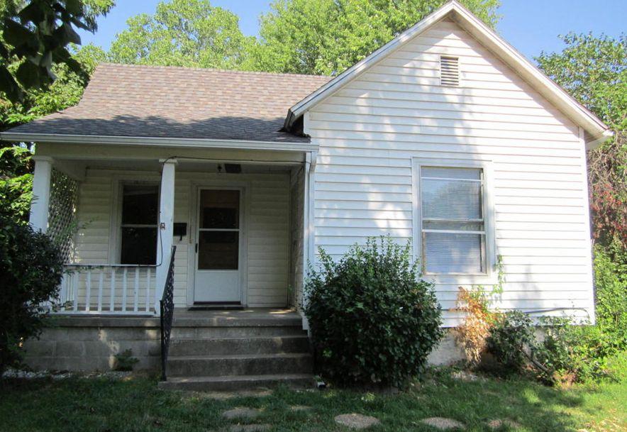 1239 North Prospect Avenue Springfield, MO 65802 - Photo 1