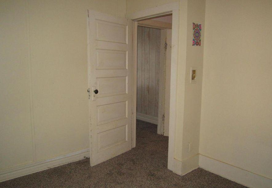 1239 North Prospect Avenue Springfield, MO 65802 - Photo 11