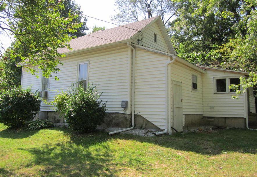 1239 North Prospect Avenue Springfield, MO 65802 - Photo 17