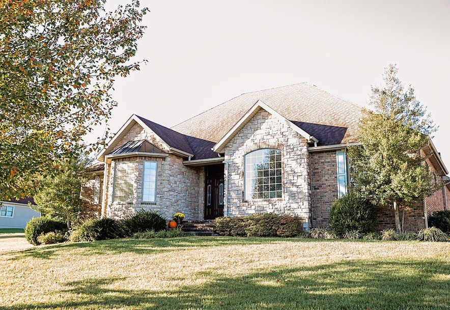 6071 South Overlook Trail Springfield, MO 65810 - Photo 1