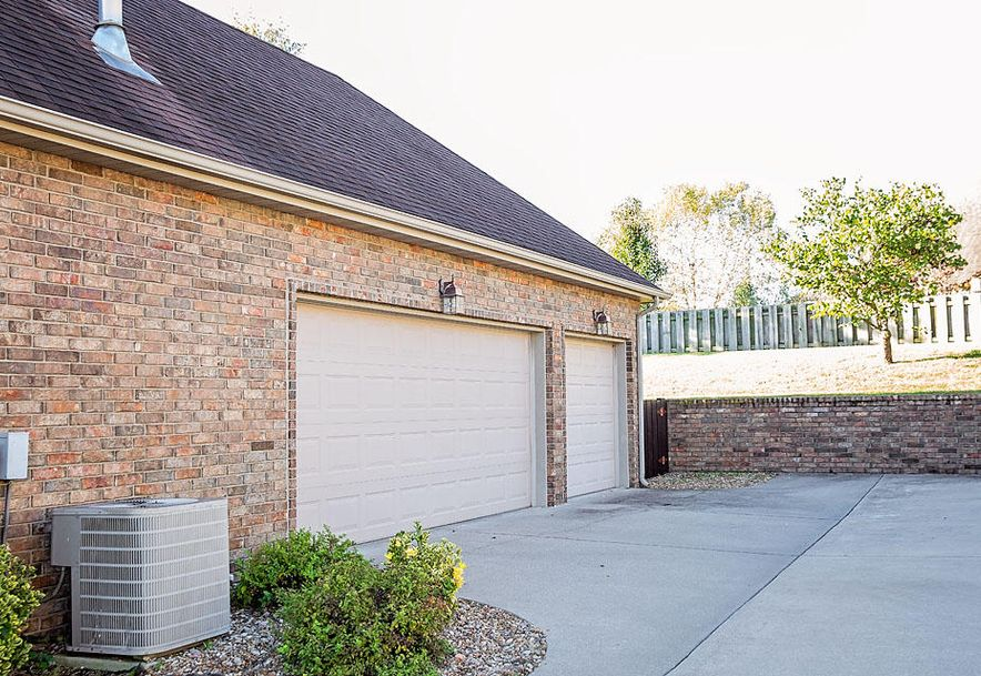 6071 South Overlook Trail Springfield, MO 65810 - Photo 4