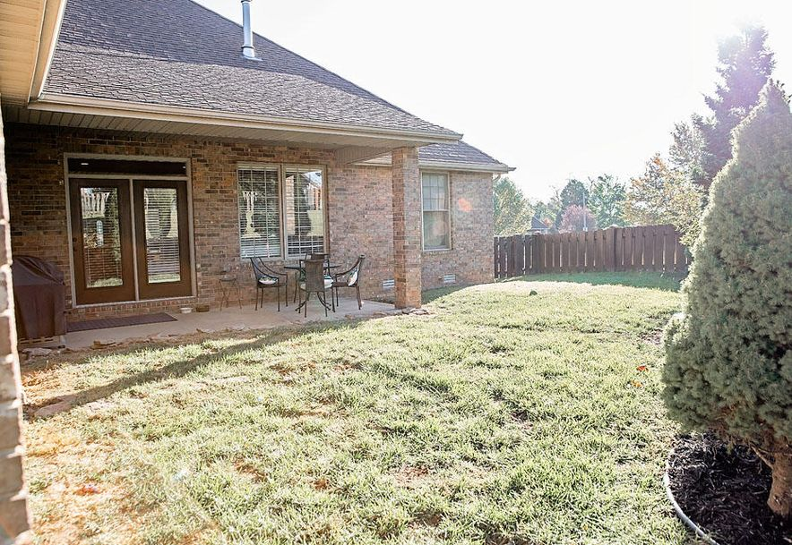 6071 South Overlook Trail Springfield, MO 65810 - Photo 38