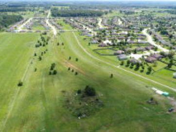 Lot 35 River Pointe Ozark, MO 65721 - Image 1