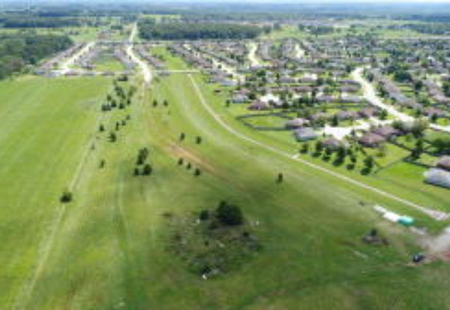 Lot 35 River Pointe Ozark, MO 65721 - Photo 1