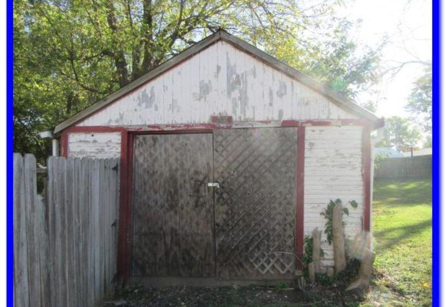 2120 North Lexington Avenue Springfield, MO 65803 - Photo 18
