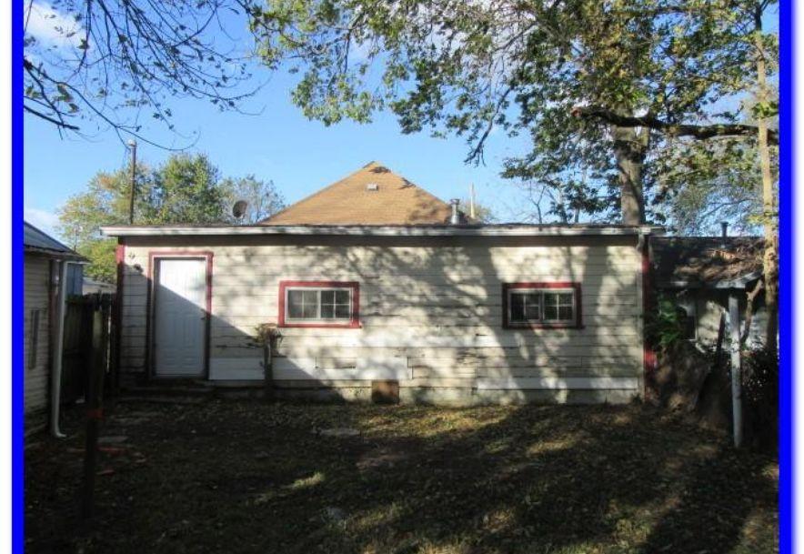 2120 North Lexington Avenue Springfield, MO 65803 - Photo 21