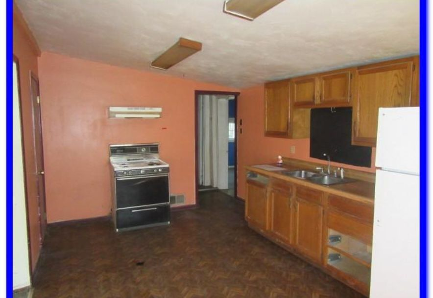 2120 North Lexington Avenue Springfield, MO 65803 - Photo 6