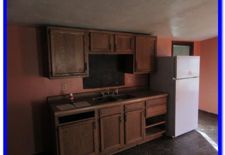 2120 North Lexington Avenue Springfield, MO 65803 - Photo 8