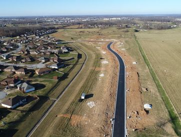 Lot 532 River Pointe Ozark, MO 65721 - Image 1