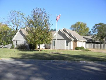 3413 West Suzanne Circle Springfield, MO 65810 - Image 1