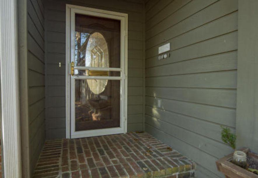 8206 Oakmont Drive Nixa, MO 65714 - Photo 11