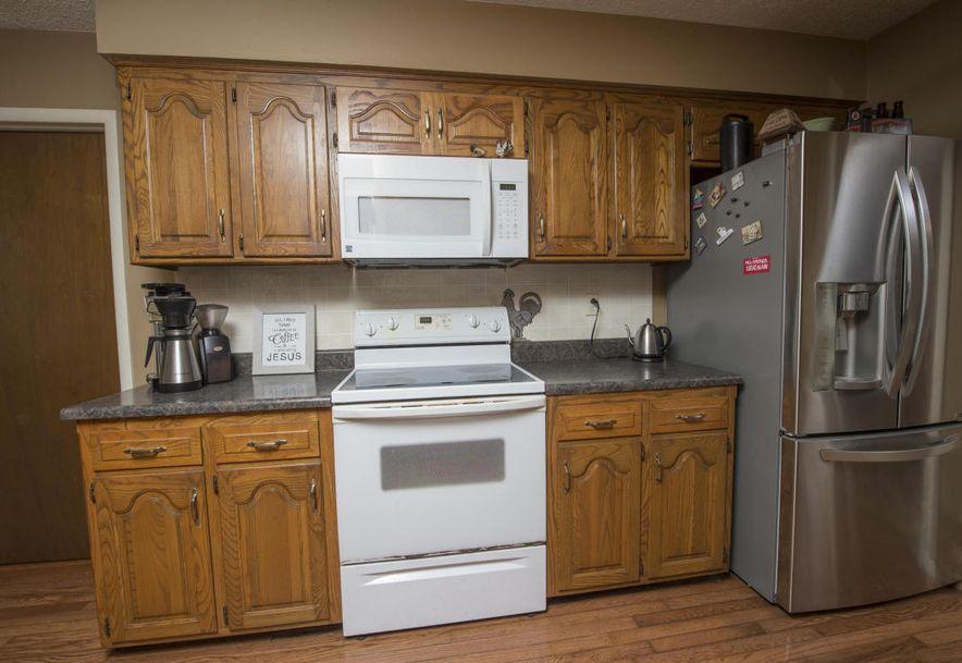 8206 Oakmont Drive Nixa, MO 65714 - Photo 23