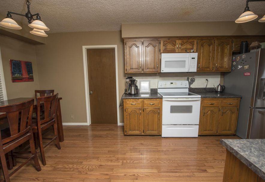 8206 Oakmont Drive Nixa, MO 65714 - Photo 24