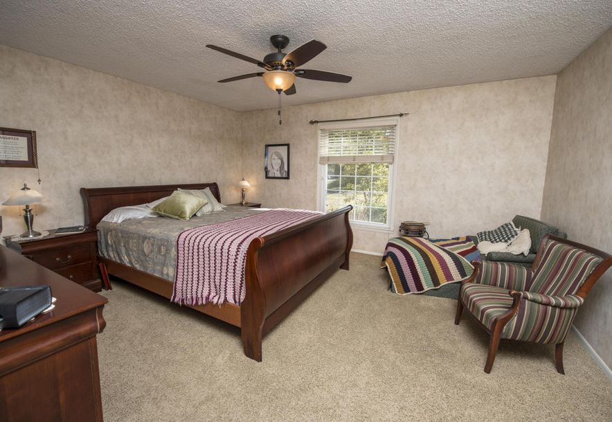 8206 Oakmont Drive Nixa, MO 65714 - Photo 35