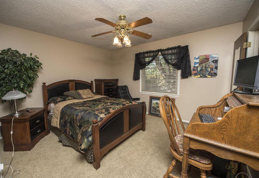 8206 Oakmont Drive Nixa, MO 65714 - Photo 43