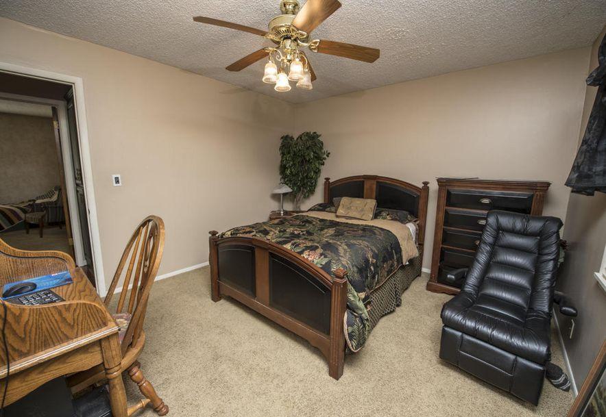 8206 Oakmont Drive Nixa, MO 65714 - Photo 44