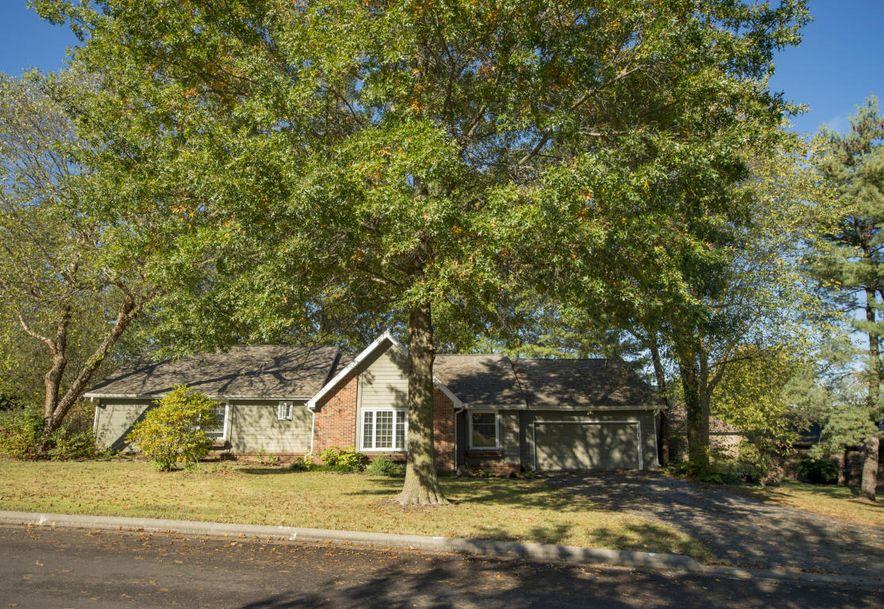 8206 Oakmont Drive Nixa, MO 65714 - Photo 8