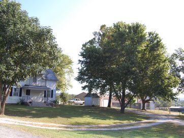 4540 Flat Creek Road Cape Fair, MO 65624 - Image 1