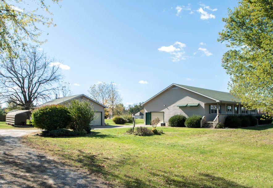 1706 East Lakecrest Drive Ozark, MO 65721 - Photo 2