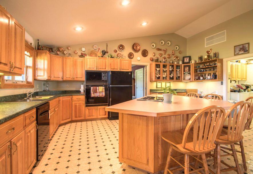 1706 East Lakecrest Drive Ozark, MO 65721 - Photo 13
