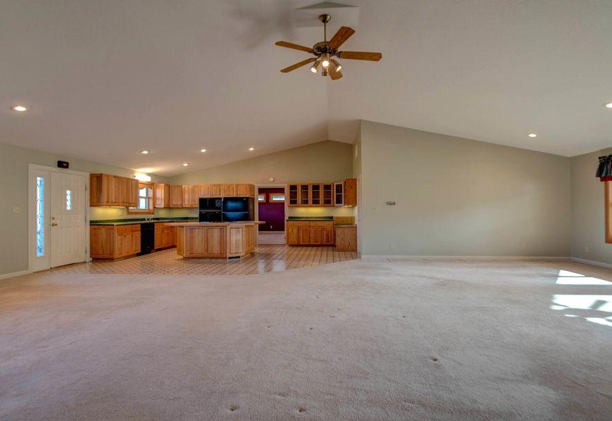 1706 East Lakecrest Drive Ozark, MO 65721 - Photo 14