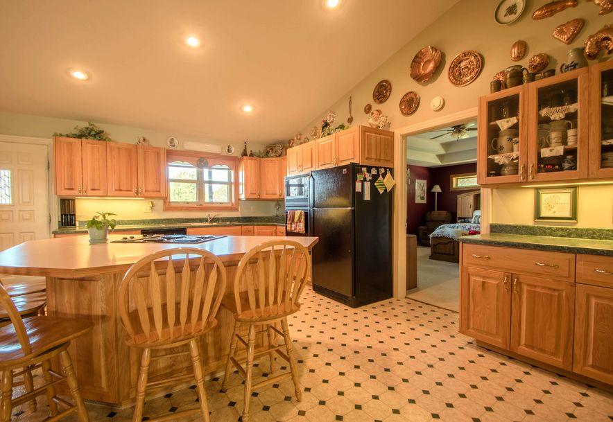 1706 East Lakecrest Drive Ozark, MO 65721 - Photo 18