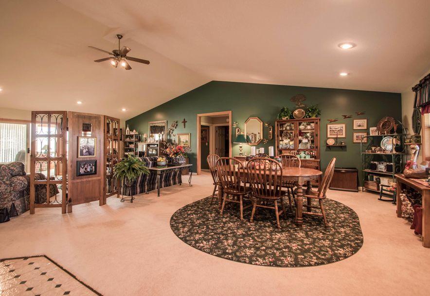 1706 East Lakecrest Drive Ozark, MO 65721 - Photo 19