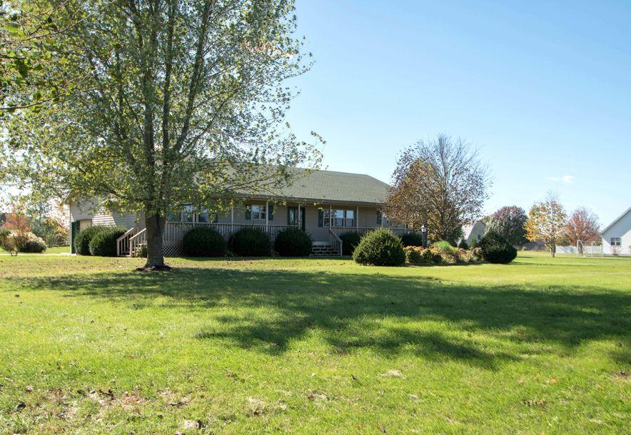 1706 East Lakecrest Drive Ozark, MO 65721 - Photo 3