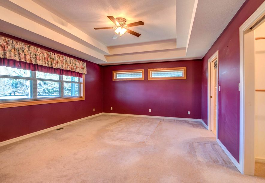 1706 East Lakecrest Drive Ozark, MO 65721 - Photo 21