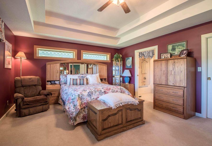 1706 East Lakecrest Drive Ozark, MO 65721 - Photo 25