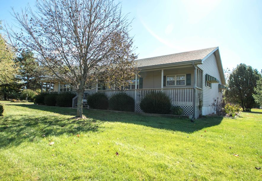1706 East Lakecrest Drive Ozark, MO 65721 - Photo 4
