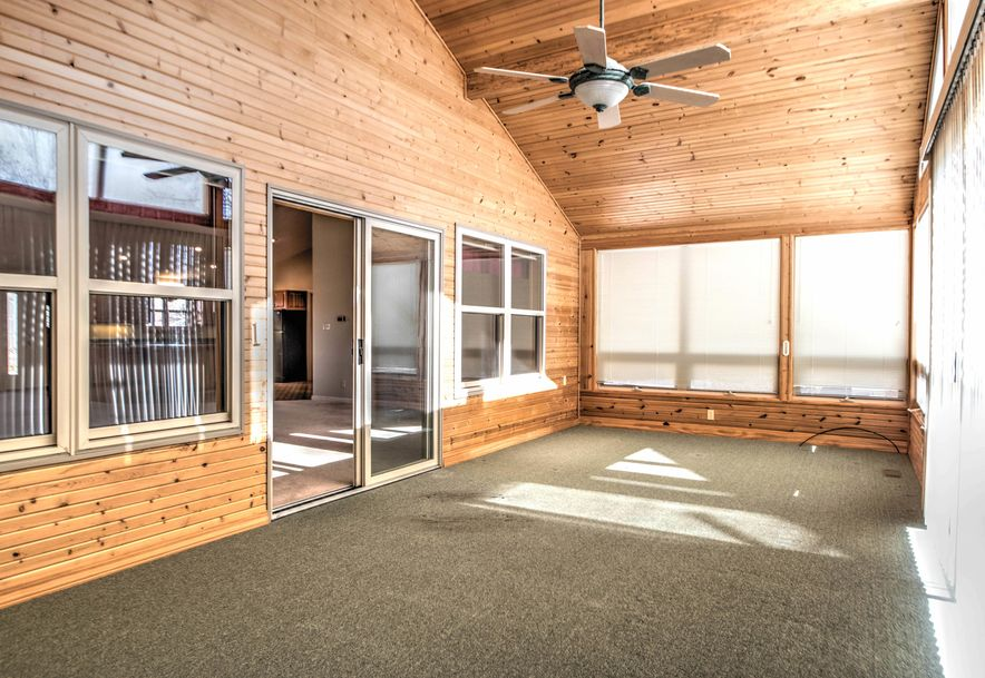 1706 East Lakecrest Drive Ozark, MO 65721 - Photo 32