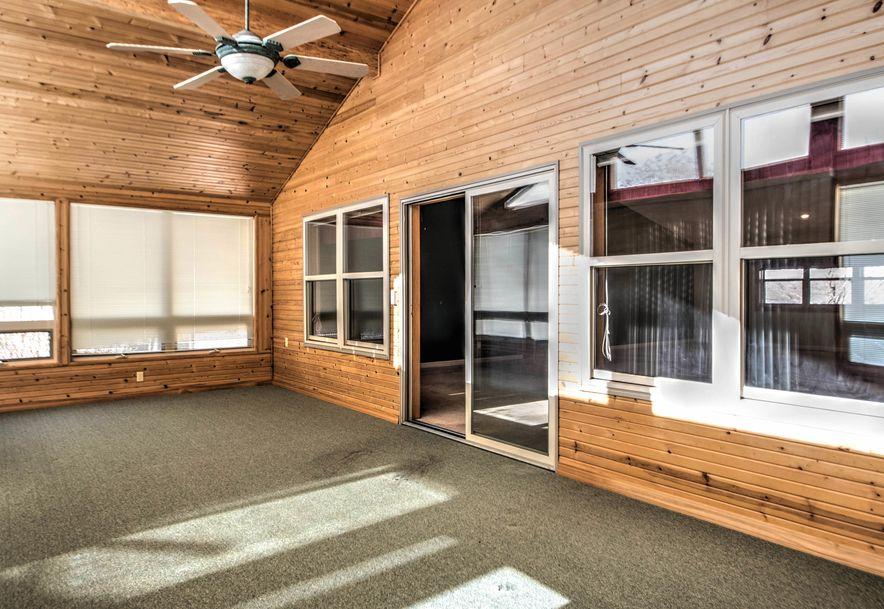 1706 East Lakecrest Drive Ozark, MO 65721 - Photo 33