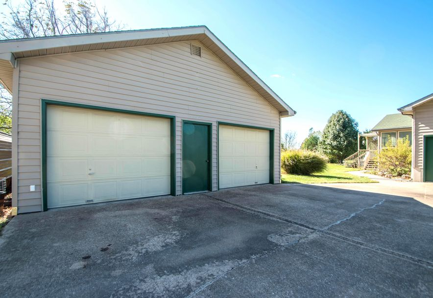 1706 East Lakecrest Drive Ozark, MO 65721 - Photo 37