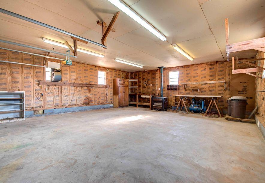 1706 East Lakecrest Drive Ozark, MO 65721 - Photo 38